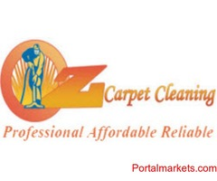 Top Cleaning Company in Melbourne