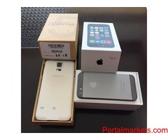 Discount off!! 30% New iphone 6/6plus/GALAXY S6/Note 4/Xperia Z3 BB passport, PS 4