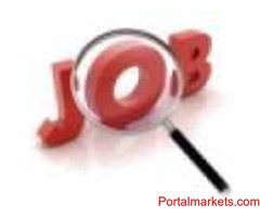 part time job earn 25000 rs per month