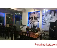 Central Pattaya 12 Rooms Guesthouse with 3 Business Take Over