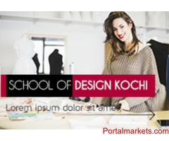 Interior Designing Courses In Cochin