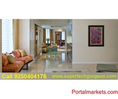 Supertech Hill Town 3 BHK Sector 2 Sohna Call @ 925O4O4176