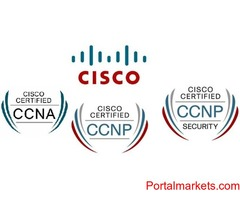 CCNA CCNP Training in Kochi
