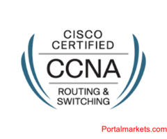 Ccna training institute Thrissur