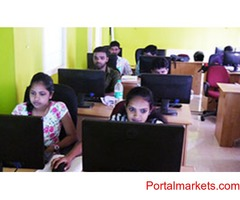 MCSE Training in Kottayam | Ipsr solutions