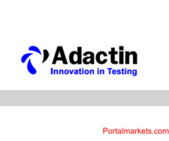 ANZTB CERTIFIED SOFTWARE TESTING SERVICE PROVIDERS