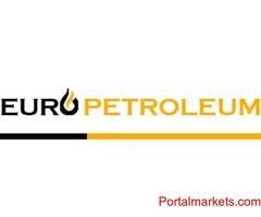 Distributors For Engine oils & Lubes