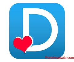 Dating Sites for People with Disabilities - Datingfordisabled