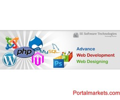Web Design - Affordable, Professional, Personal, SEO/Search Friendly, works on All Devices