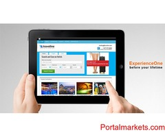 Cheap Hotels in London - Save upto 60% - Travoline