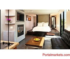 2 BHK @ 20 Lacs - New Project Sector 79 Gurgaon | 9250404173