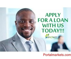 Consolidation and Home Loan Offer