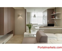 New Project in Sector 4 Gurgaon | 9250404173
