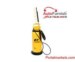 Buy Online Car Accessories in India