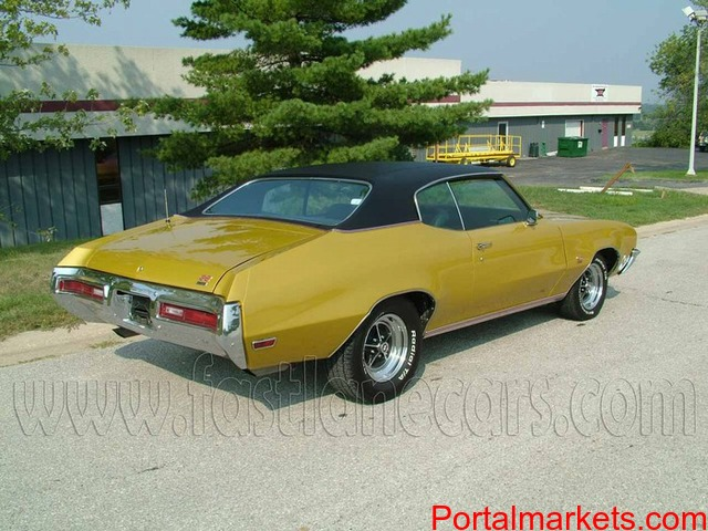 BUICK VINTAGE AND CLASSIC CARS,BUY-SELL,KERSI SHROFF AUTO CONSULTANT AND DEALER - 3/4