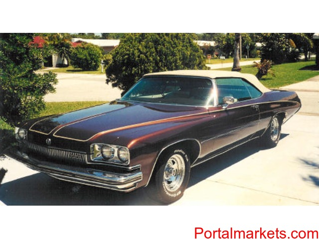 BUICK VINTAGE AND CLASSIC CARS,BUY-SELL,KERSI SHROFF AUTO CONSULTANT AND DEALER - 4/4