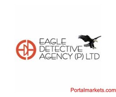 Best Security  Services in Bangalore Call+91-9880598903 / 080 22223980 www.eagledetective.com