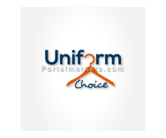 Best uniforms in Australia- Uniform Choice