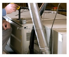 HVAC Installation And Repair NJ