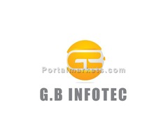 For complete data solutions in Bangalore call GB Infotec on 9900001638, 080-42063260
