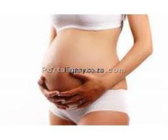 One day Abortion pills  in Gauteng call dr fatumah  On +27739685176