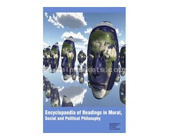 Encyclopaedia Of Readings In Moral, Social And Political Philosophy (5 Volumes)