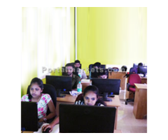 Software Training Courses in Calicut | ipsr