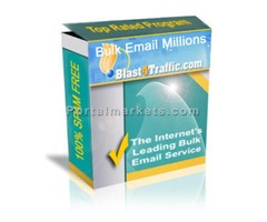 Do You Need Easy & Affordable Email Marketing?