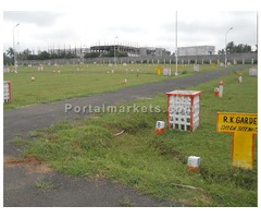 Plots for Sale in Coimbatore, Land Promoters India, Property Developers Coimbatore