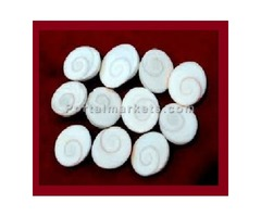 gomati chakra only rs 1575 call-9643992242