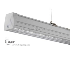 Looking for Best Quality Industrial LED Linear Lighting System - BAT-Lighting