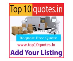 Packers and Movers Nagpur Movers and packers Nagpur