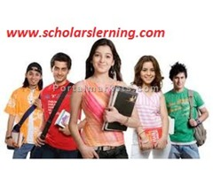 Top Languages Colleges in Rajasthan