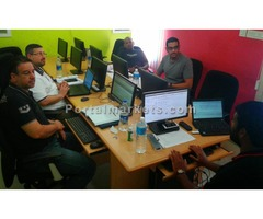 PHP, JAVA, ANDROID, Training in Calicut | Software courses Calicut - IPSR
