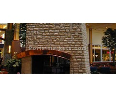 Natural Stone Installation Services in Vancouver