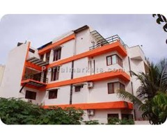 Best Service Apartment in koramangala
