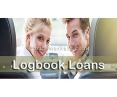 Logbook Loans on Lowest Interest Rates