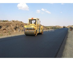 Important tender notice for All Bidders to published for Road Construction tenders