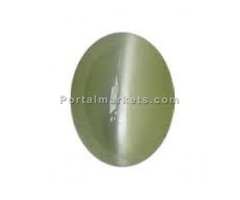cats eye gemstones only rs 2100 call-9643992242