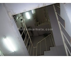 Pattaya Guesthouse for Sale