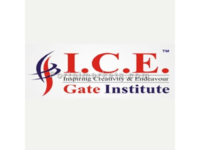 gate books for civil engineering - 1/1