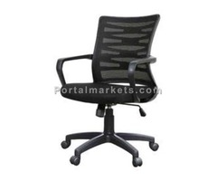Visit www.chennaichairs.com for your all enquiry about furnitures