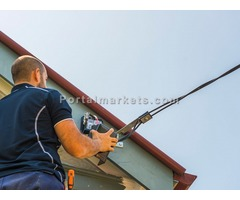 House Rewiring/Wiring Services in Melbourne