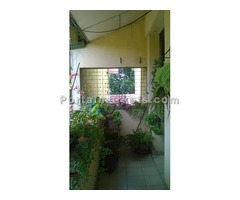 manning town apartment for sale colombo 08.