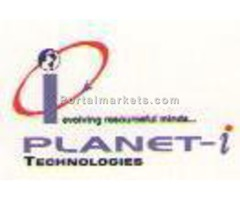 IEEE Projects for Final Year M.Tech. Students in EC  & CS
