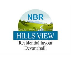 Affordable CPA Approved 2400 Sq.Ft Villa Plots near Devanahalli from NBR Group Call 8880003399
