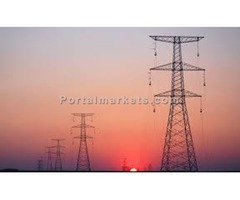 Tender portal provide new services for Transmission Line tenders