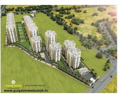 Affordable Housing | GLS Arawali Homes Sector 4 South of Gurgaon