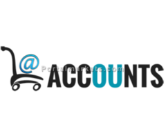 Buy Twitter accounts | Bulk Twitter accounts | Buy Email Accounts