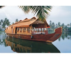 Kerala Tour Packages with Family Call Mr.Binish: 9743032857, www.poppinsholidays.com